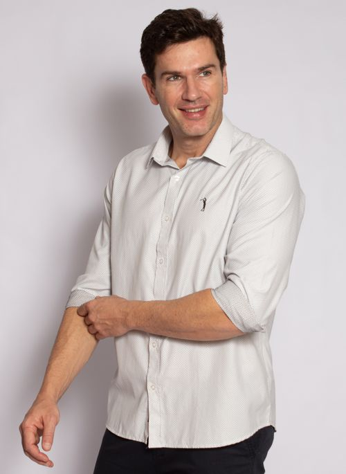 camisa-masculina-aleatory-manga-longa-super-modelo-2020-4-