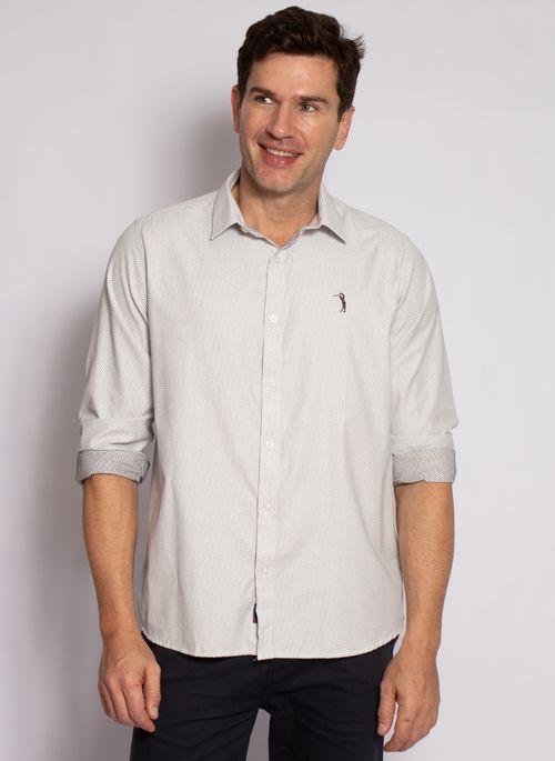 camisa-masculina-aleatory-manga-longa-super-modelo-2020-5-