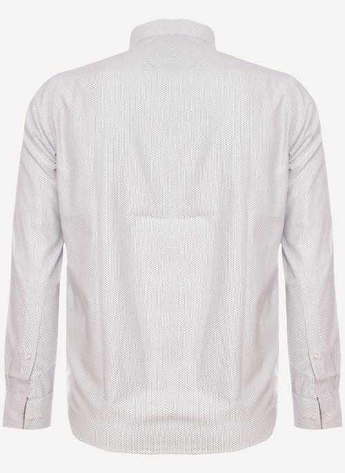 camisa-aleatory-masculina-manga-longa-super-still-3-