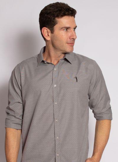 camisa-masculina-aleatory-manga-longa-link-modelo-2020-1-