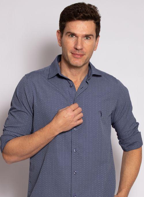 camisa-masculina-aleatory-manga-longa-star-modelo-2020-1-