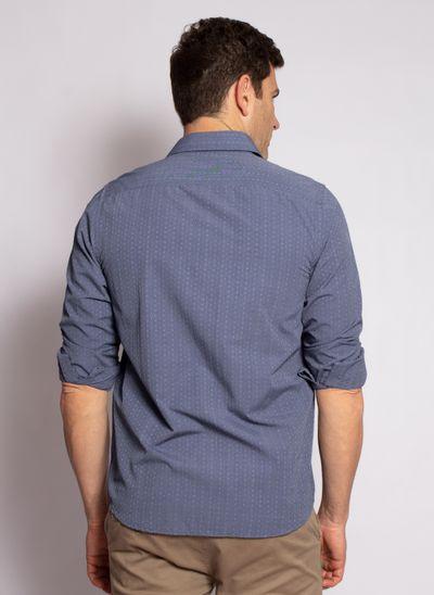 camisa-masculina-aleatory-manga-longa-star-modelo-2020-2-