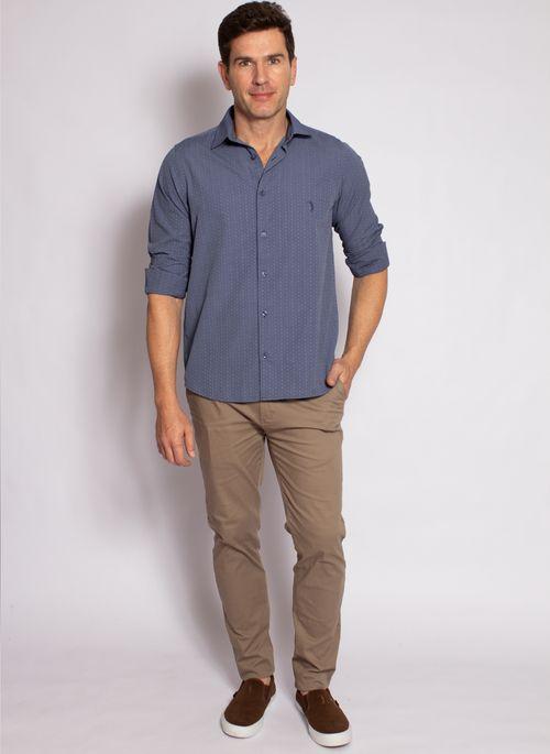 camisa-masculina-aleatory-manga-longa-star-modelo-2020-3-