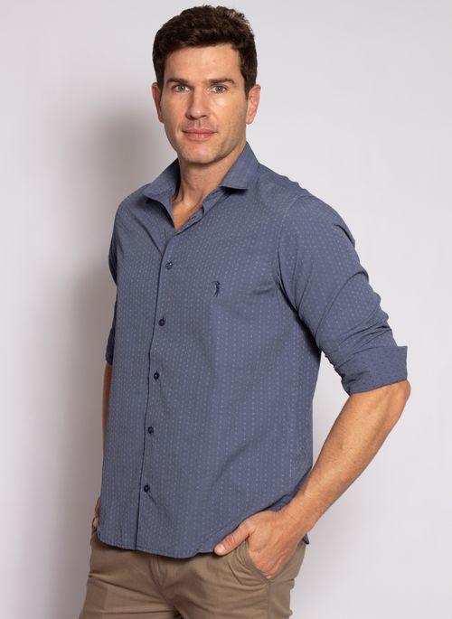 camisa-masculina-aleatory-manga-longa-star-modelo-2020-4-
