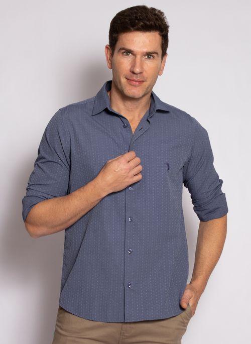 camisa-masculina-aleatory-manga-longa-star-modelo-2020-5-