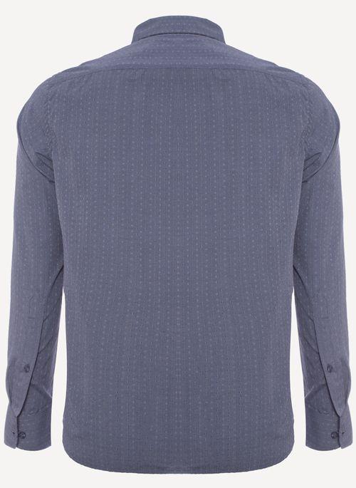 camisa-aleatory-masculina-manga-longa-star-2020-still-3-