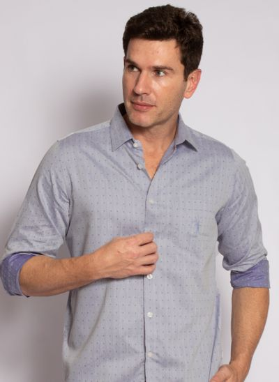 camisa-masculina-aleatory-manga-longa-clouder-azul-modelo-2020-1-