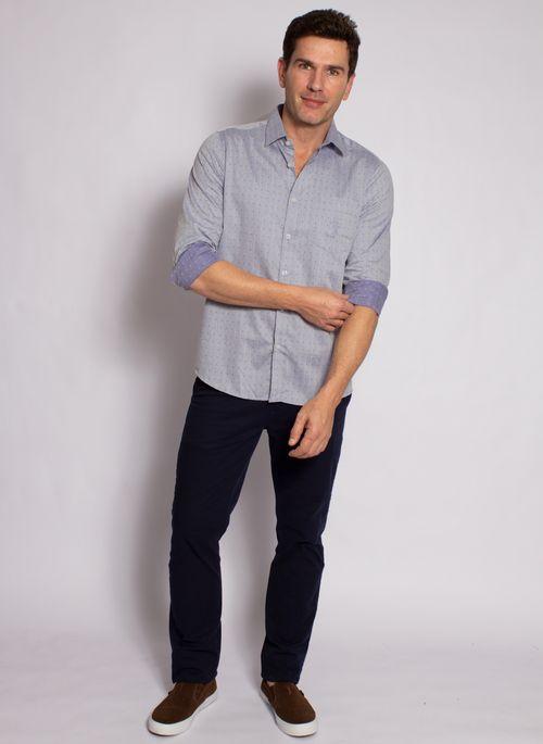 camisa-masculina-aleatory-manga-longa-clouder-azul-modelo-2020-3-