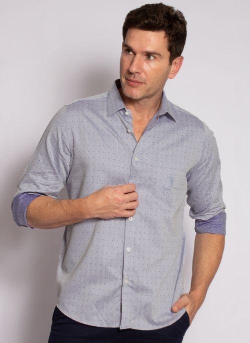 camisa-masculina-aleatory-manga-longa-clouder-azul-modelo-2020-4-