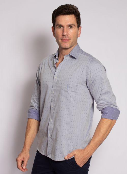 camisa-masculina-aleatory-manga-longa-clouder-azul-modelo-2020-5-