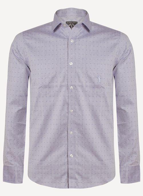 camisa-aleatory-masculina-manga-longa-clouder-cinza-still-1-