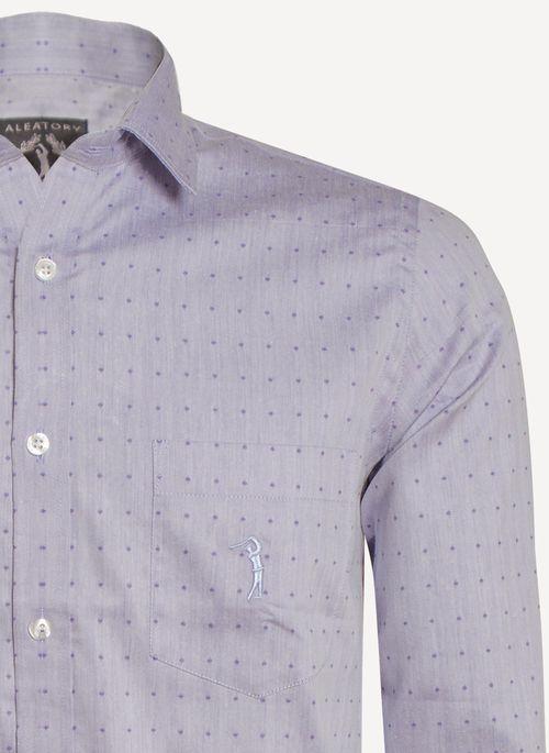 camisa-aleatory-masculina-manga-longa-clouder-cinza-still-2-
