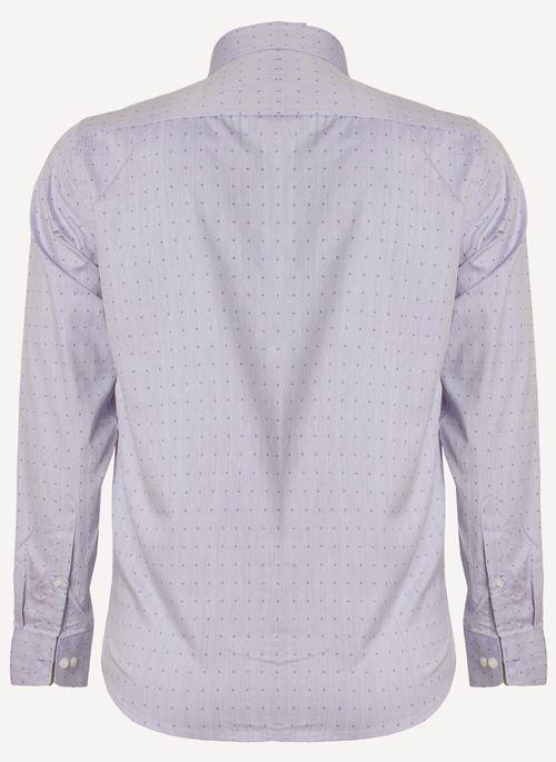 camisa-aleatory-masculina-manga-longa-clouder-cinza-still-3-