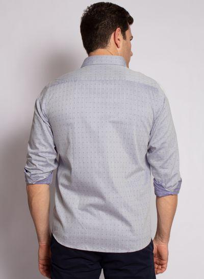 camisa-masculina-aleatory-manga-longa-clouder-azul-modelo-2020-2-
