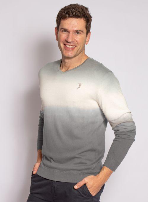 sueter-aleatory-masculino-degrade-style-cinza-modelo-2020-4-