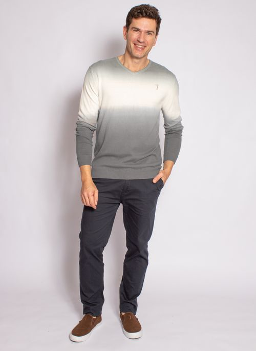 sueter-aleatory-masculino-degrade-style-cinza-modelo-2020-3-
