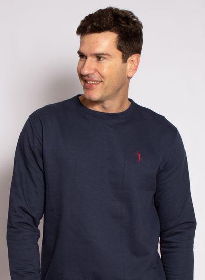 moletom-aleatory-masculino-basico-azul-marinho-modelo-2020-1-