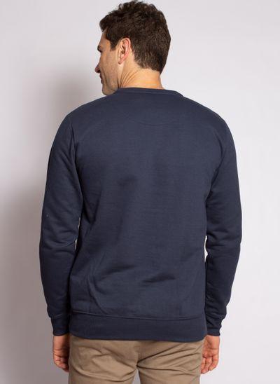 moletom-aleatory-masculino-basico-azul-marinho-modelo-2020-2-