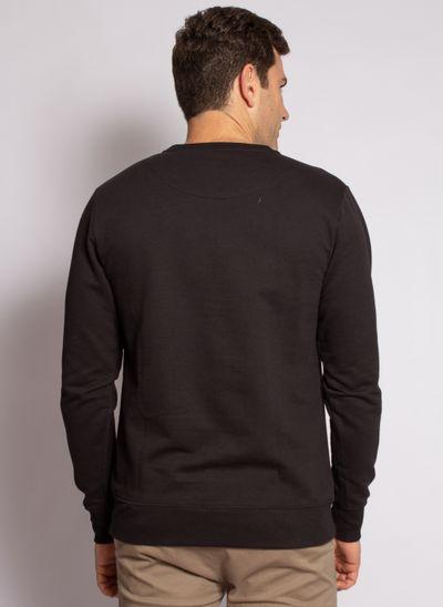 moletom-aleatory-masculino-basico-preto-modelo-2020-2-