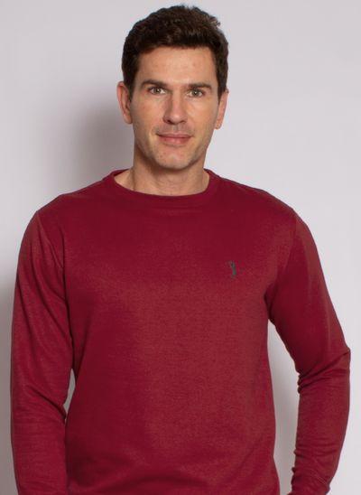 moletom-aleatory-masculino-basico-vermelho-modelo-2020-1-
