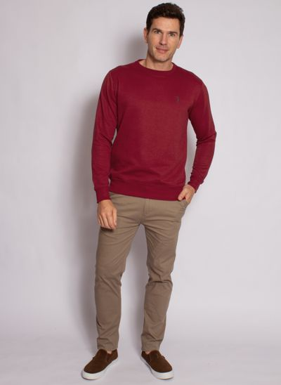 moletom-aleatory-masculino-basico-vermelho-modelo-2020-3-