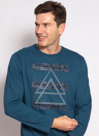 camiseta-aleatory-estampada-manga-longa-front-2020-modelo-1-