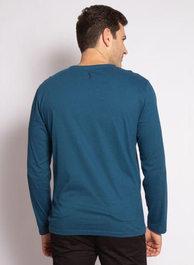 camiseta-aleatory-estampada-manga-longa-front-2020-modelo-2-