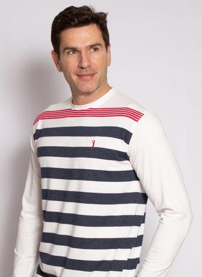 camiseta-aleatory-masculina-listrada-manga-longa-shiny-modelo-2020-1-
