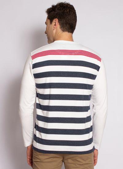 camiseta-aleatory-masculina-listrada-manga-longa-shiny-modelo-2020-2-