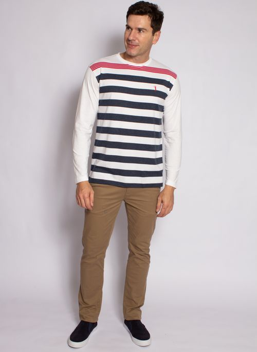 camiseta-aleatory-masculina-listrada-manga-longa-shiny-modelo-2020-3-