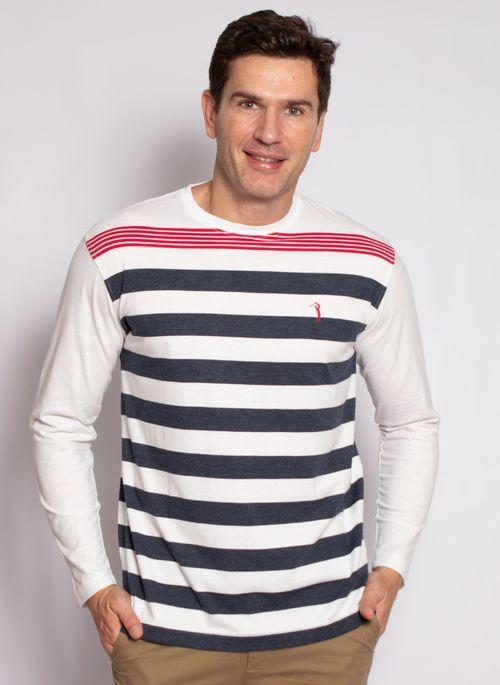 camiseta-aleatory-masculina-listrada-manga-longa-shiny-modelo-2020-5-
