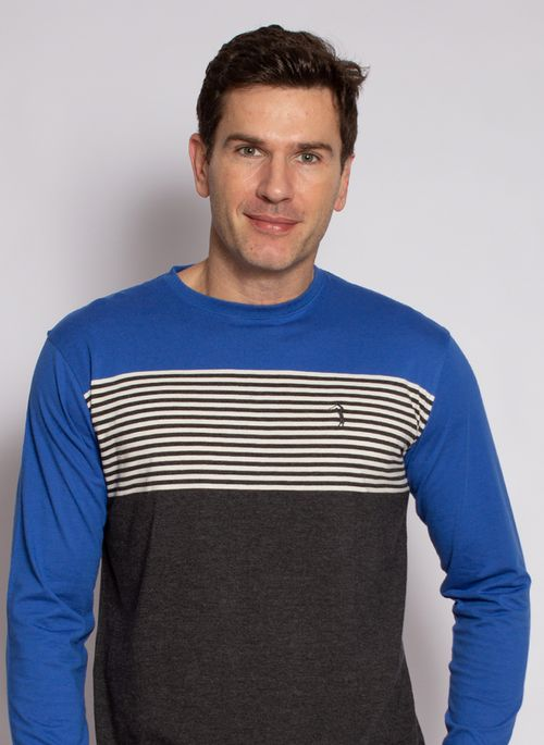 camiseta-aleatory-masculina-listrada-manga-longa-max-modelo-2020--6-