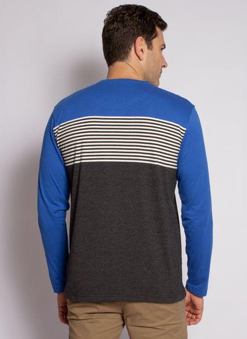 camiseta-aleatory-masculina-listrada-manga-longa-max-modelo-2020--7-