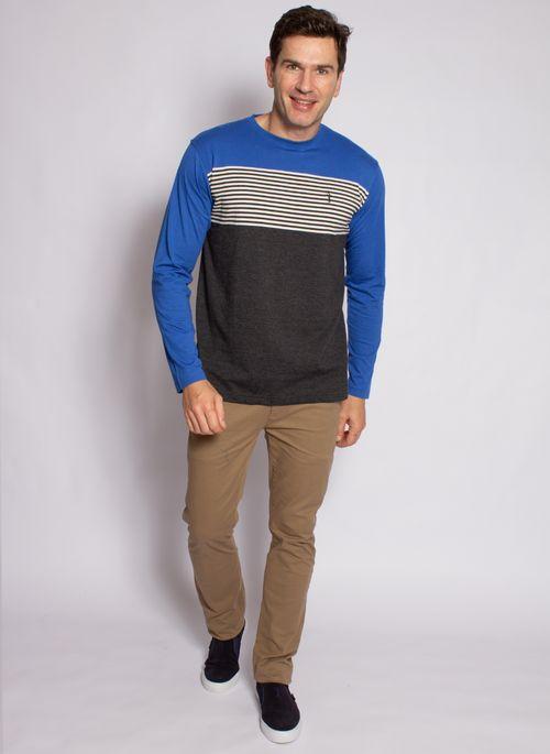 camiseta-aleatory-masculina-listrada-manga-longa-max-modelo-2020--8-