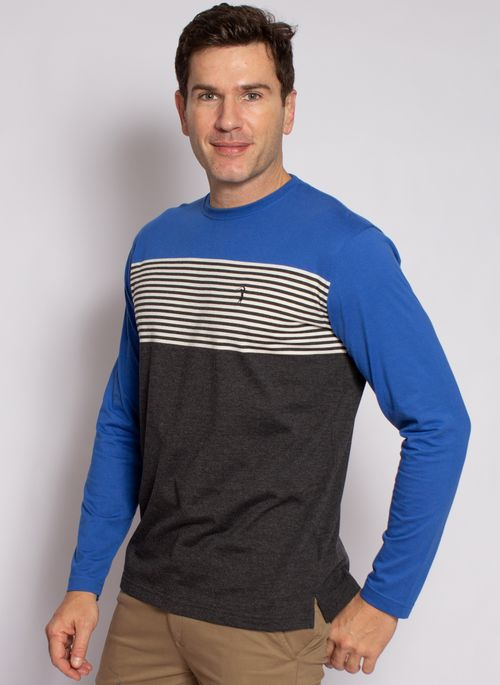 camiseta-aleatory-masculina-listrada-manga-longa-max-modelo-2020--9-