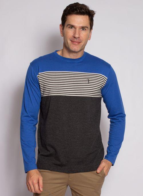 camiseta-aleatory-masculina-listrada-manga-longa-max-modelo-2020--10-