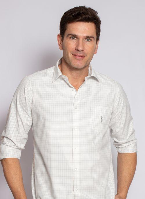 camisa-aleatory-masculina-manga-longa-frame-branca-modelo-2020-1-