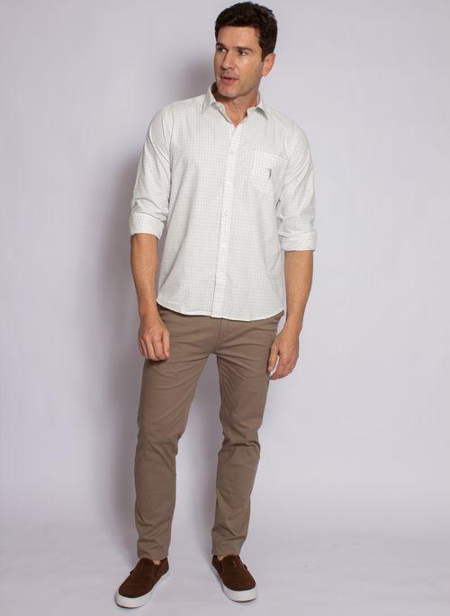 camisa-aleatory-masculina-manga-longa-frame-branca-modelo-2020-3-