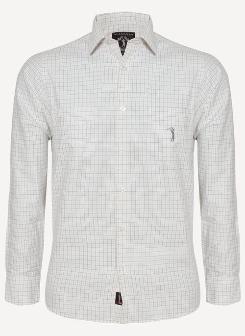 camisa-aleatory-masculina-manga-longa-fame-branca-1-