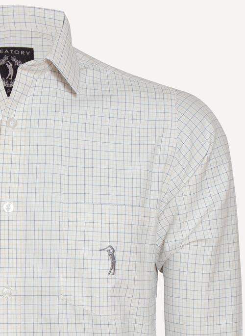 camisa-aleatory-masculina-manga-longa-fame-branca-2-