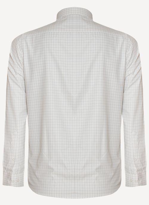camisa-aleatory-masculina-manga-longa-fame-branca-3-