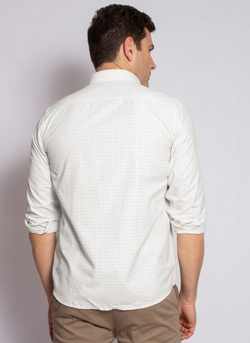 camisa-aleatory-masculina-manga-longa-frame-branca-modelo-2020-2-