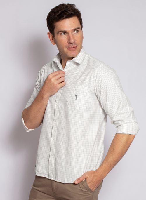 camisa-aleatory-masculina-manga-longa-frame-branca-modelo-2020-4-