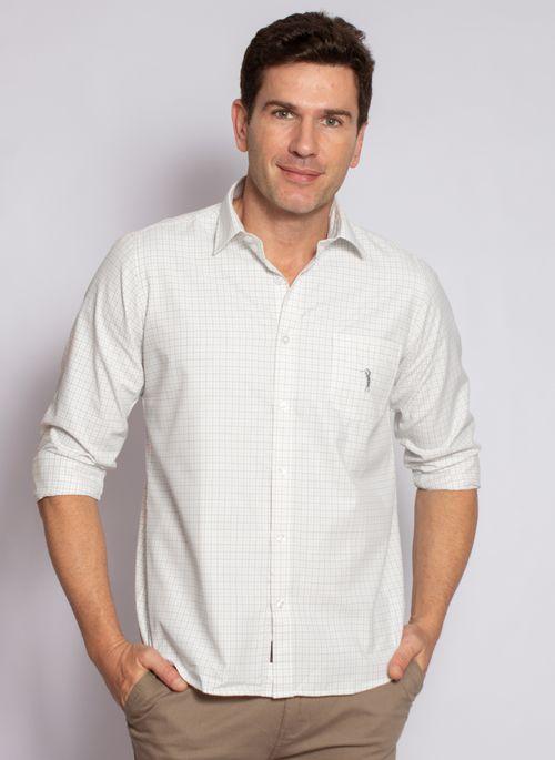 camisa-aleatory-masculina-manga-longa-frame-branca-modelo-2020-5-