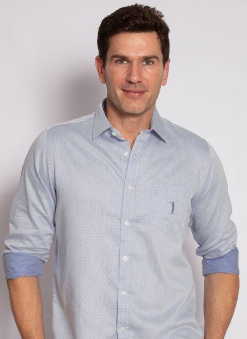 camisa-aleatory-masculina-manga-longa-dirt-azul-modelo-2020-1-