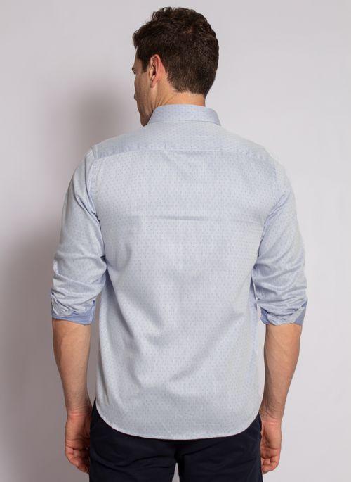 camisa-aleatory-masculina-manga-longa-dirt-azul-modelo-2020-2-