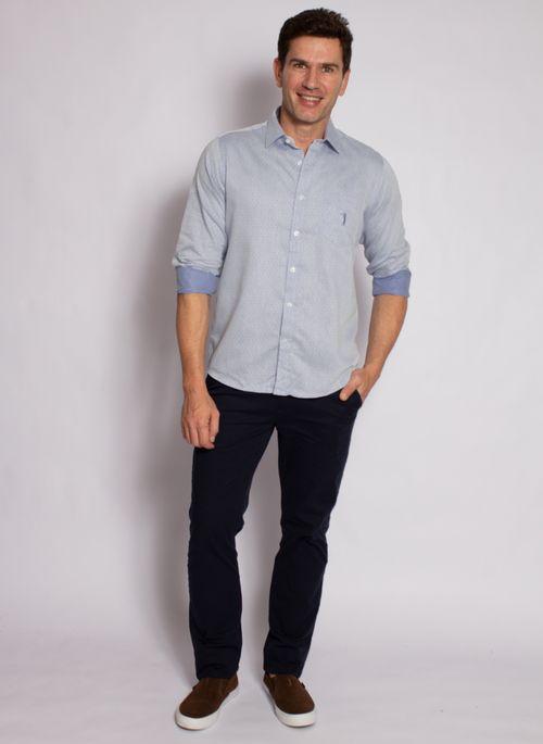 camisa-aleatory-masculina-manga-longa-dirt-azul-modelo-2020-3-