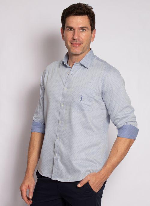 camisa-aleatory-masculina-manga-longa-dirt-azul-modelo-2020-4-