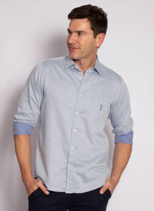 camisa-aleatory-masculina-manga-longa-dirt-azul-modelo-2020-5-