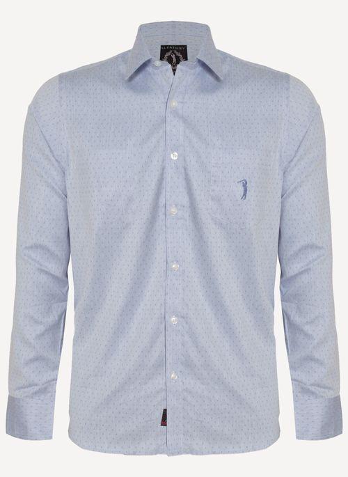 camisa-aleatory-masculina-manga-longa-dirt-azul-1-